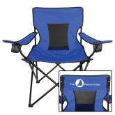 Navigators Deluxe Royal Captains Chair-The Navigators