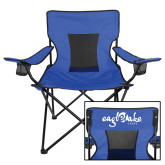 Deluxe Royal Captains Chair-Eagle Lake Camps