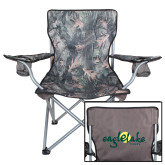Hunt Valley Camo Captains Chair-Eagle Lake Camps