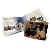 Navigators Brochure 10/pkg-