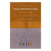DFD 2, The Spirit-