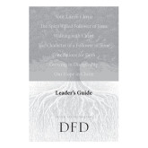 DFD Leaders Guide-