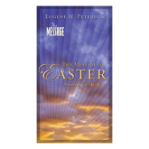 The Message of Easter Booklet-