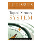 Topical Memory System Life Issues-