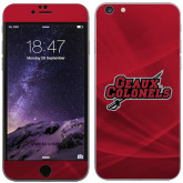 iPhone 6 Plus Skin-Geaux Colonels-Sword