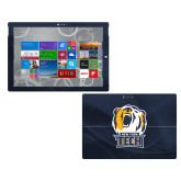 Surface Pro 3 Skin-New York Tech Bear Head