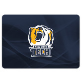 MacBook Pro 13 Inch Skin-New York Tech Bear Head