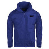 Royal Charger Jacket-NYIT