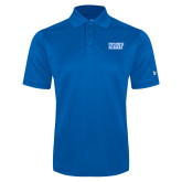 Under Armour Royal Performance Polo-NYIT