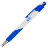 Bellair Royal Pen-NYIT