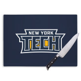 Cutting Board-New York Tech