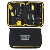 Compact 23 Piece Tool Set-NYIT