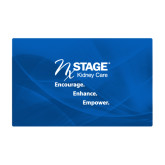 Generic 15 Inch Skin-Kidney Care Encourage Enhance Empower Stacked