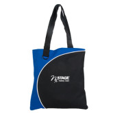 Lunar Royal Convention Tote-Kidney Care