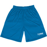 Performance Classic Royal 9 Inch Short-Kidney Care