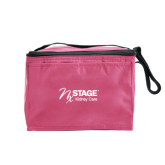 Six Pack Pink Cooler-Kidney Care