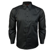 Red House Black Long Sleeve Shirt-Kidney Care