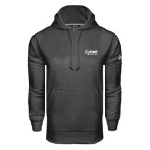 Under Armour Carbon Performance Sweats Team Hoodie-Kidney Care