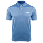 Light Blue Dry Mesh Polo-Kidney Care