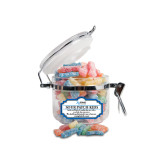 Sour Patch Kids Small Round Canister-Kidney Care
