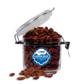 Almond Bliss Round Canister-Kidney Care