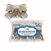 Snickers Satisfaction Pillow Box-Kidney Care