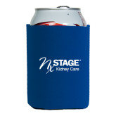 Collapsible Royal Can Holder-Kidney Care