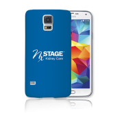 Galaxy S5 Phone Case-Kidney Care