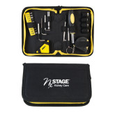 Compact 23 Piece Tool Set-Kidney Care