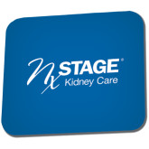 Full Color Mousepad-Kidney Care