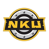 http://products.advanced-online.com/NKU/featured/6-49-JV9552A.jpg