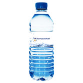 Water Bottle Labels 10/pkg-Newport News Shipbuilding