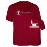 Performance Cardinal Tee-Programs Division