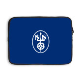 13 inch Neoprene Laptop Sleeve-Icon