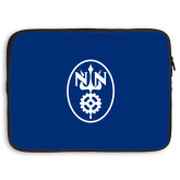 15 inch Neoprene Laptop Sleeve-Icon