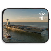 15 inch Neoprene Laptop Sleeve-NNS Design 1