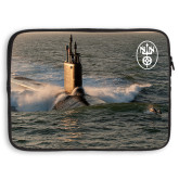 15 inch Neoprene Laptop Sleeve-NNS Design 2