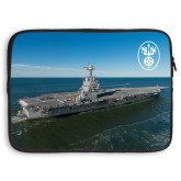 15 inch Neoprene Laptop Sleeve-NNS Design 3