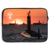 15 inch Neoprene Laptop Sleeve-NNS Design 4