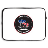 15 inch Neoprene Laptop Sleeve-CVN 79