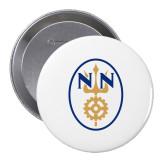 2.25 inch Round Button-Icon