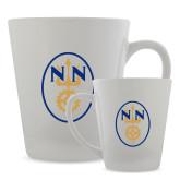 Full Color Latte Mug 12oz-Icon