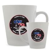 Full Color Latte Mug 12oz-CVN 79