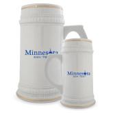 Full Color Decorative Ceramic Mug 22oz-SSN 783