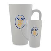 Full Color Latte Mug 17oz-Icon