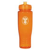 Spectrum Orange Sport Bottle 28oz-Icon