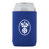 Neoprene Royal Can Holder-Icon