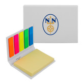 Micro Sticky Book-Icon