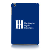 iPad Mini Case-Huntington Ingalls Industries