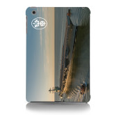 iPad Mini Case-NNS Design 1